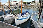 Le sloop de pêche AMPHITRITE (10).JPG