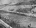 Le stade olympique aux Jeux Intercalaires de 1906, durant les exercices.jpg