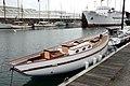 Le voilier Emblondie (22).JPG