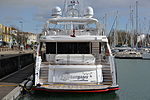 Le yacht de luxe à moteur Stargazer (11).JPG