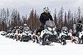 Leaving Flagg Ranch (f02248f1-d327-4ee1-a2ef-d758d71a4f3d).jpg