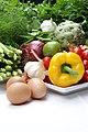 Lebensmittel Gemüse (12164495945).jpg