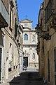 Lecce - panoramio (12).jpg