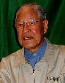 Lee Teng-hui 2004-cropped.jpg