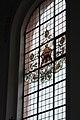 Leeder Mariä Verkündigung Chorfenster 959.jpg