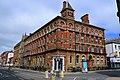 Leeds (34963420905).jpg