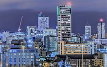 Leeds CBD at night.jpg
