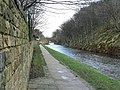 Leeds and Liverpool Canal, by Armley Mills Industrial Museum - geograph.org.uk - 315301.jpg