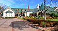 Leenhoff House, 799 Schoeman Street, Arcadia, Pretoria.jpg