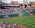 Left Field at Citizens Bank Park (2371218993).jpg