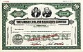 Lehigh Coal and Navigation Company Stock Certificate.jpg