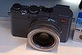 Leica DLux-IMG 9932.JPG