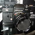 Leicaflex SL-2 img 0054.jpg