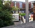 Leighton Street Travellers' Site - geograph.org.uk - 529138.jpg