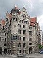 Leipzig Neues Rathaus 04.JPG