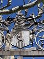 Lenno Villa Balbianello herb 2.jpg