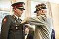 Leo Beulen Légion d'Honneur-2.jpg