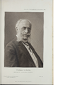 Leonard Berlin - 1902.png