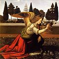 Leonardo-Annunciation-Angel.jpg