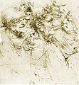 Leonardo da Vinci Grotesque Heads.jpg