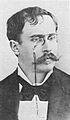 Leopold Littmansson.jpg