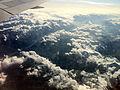Les Alpes (5100755121).jpg