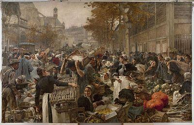 Les Halles-Léon Augustin Lhermitte.jpg