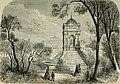 Les merveilles du nouveau Paris- (1867) (14760500061).jpg