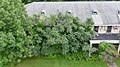 Letchworth-village-whitman-building-11-082021-2.jpg