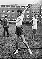 Letnie Igrzyska Olimpijskie w Amsterdamie (1-M-786-7).jpg