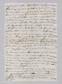 Letters 1666 1668 Queen Christina to Decio Azzolino National Archives Sweden K394 043 297.png