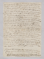 Letters 1666 1668 Queen Christina to Decio Azzolino National Archives Sweden K394 143 297.png
