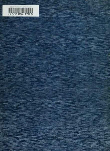 File:Letters of a Javanese princess, by Raden Adjeng Kartini, 1921.djvu