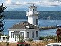 Leuchtturm bei Port Townsend.JPG