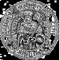 Leucorea-Logo.png