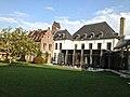 Leuven, Belgium - panoramio (40).jpg