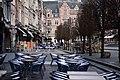 Leuven-terasse.jpg