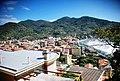 Levanto (La Spezia) - panoramio.jpg