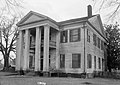 Lewis McMillan House 01.jpg