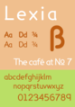 Lexia Readable sample image.png