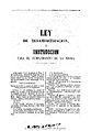 Ley de desamortización 1855.jpg