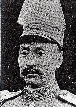 Li Jinglin - Image: Li Jinglin