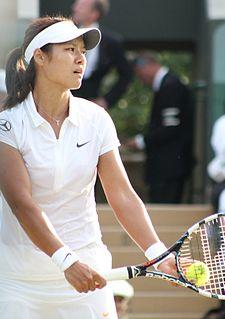 2014 WTA Tour Womens tennis circuit