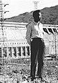 Li Peng in 1959.jpg