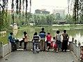 Lianhuachi Park (Kunming) - DSC02615.JPG