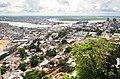 Liberia, Africa - panoramio (265).jpg