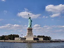 Liberty-statue-from-front.jpg