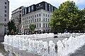 Liberty Square Interactive Fountain (06).jpg