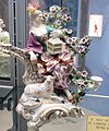 Liberty and Matrimony 1759 1769 1 of pair in Derby Porcelain in Derby Museum.jpg
