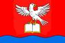 Libočany Flag.png